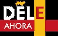 DELE Ahora - Español online: actividades, ejercicios, teoría, vocabulario y gramática